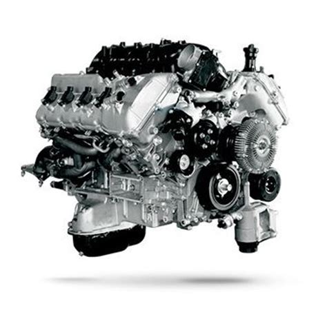 Toyota 5 7 Engine Specs 5 7l Engine Specs 5 Free Engine Image For User Manual