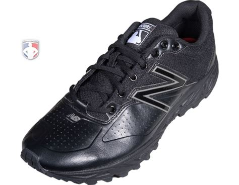 all black new balance running shoes all black new balance running shoes style guru fashion