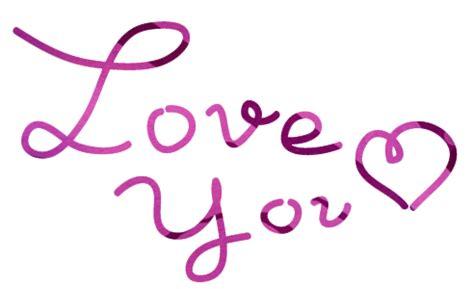 imagenes que digan love you gonzalo im 225 genes de amor con la frase quot te amo quot en ingles frances