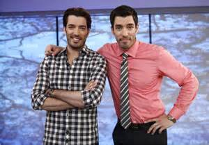 Property Brother by Property Brothers Love Renovating With Synthetic Grass