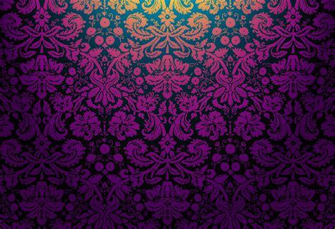 Duvet Cover Wikipedia Damask Joy Studio Design Gallery Best Design