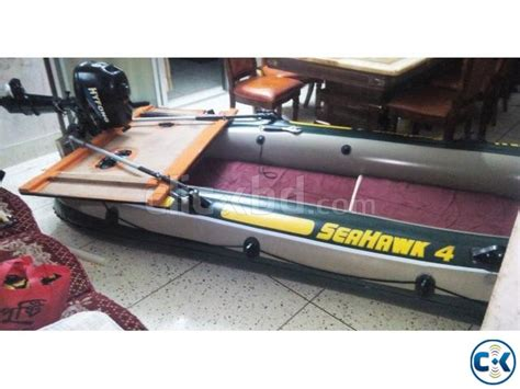 inflatable boat with motor price seahawk inflatable boat with engine clickbd