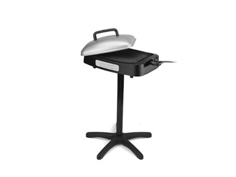 ᐅ best electric grill reviews compare now