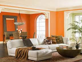 Home Interior Colour Schemes by Interior House Painting Colors New Home Interior Paint