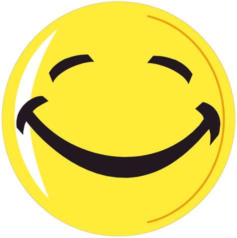 clip smiles smiling faces photos clipart best