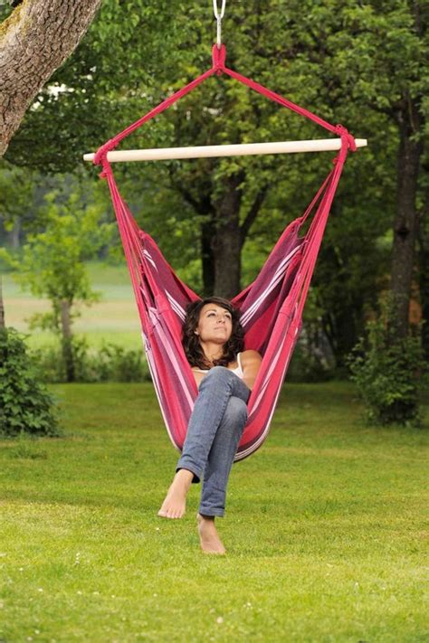 pattern for fabric hammock chair hammock swing chair pattern