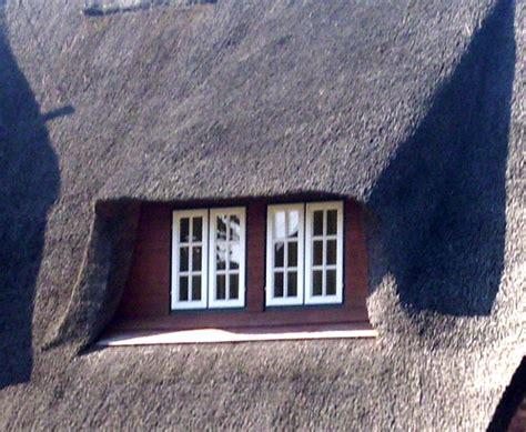 Schimmel Holzfenster by Schimmel Am Holzfenster Fachm 228 Nnische Arbeit Beugt Vor