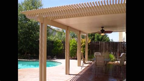 Diy Patio Cover Ideas     ketoneultras.com