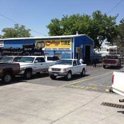 salt ls wholesale usa colby s tire d 230 k 909 w south temple salt lake city