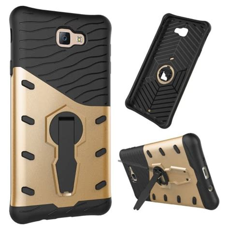 Samsung J7 Prime 3d Armor Bumper Casing Silicone Cases Cover 10 best cases for samsung galaxy j7 prime