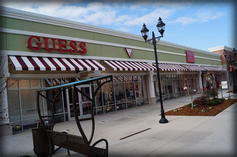 Storefront Awning Designs by Commercial Retail Storefront Awning Designs Graphics