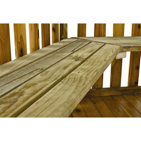 bunnings bench seat cedar shed industries gazebo bench seat bunnings warehouse