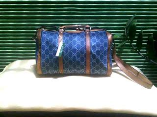Harga Gucci Boston tastrendy februari 2012