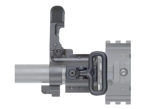 ak bolt on gas block front sight gg g tactical modular gas block flip up front sight bolt