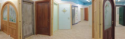produzione porte interne porte interne