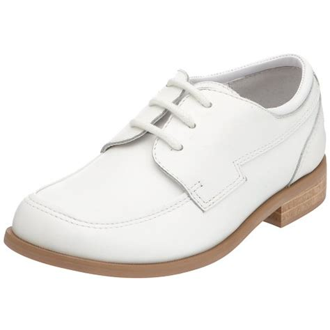 infant oxford shoes kenneth cole reaction infant toddler white fever oxford