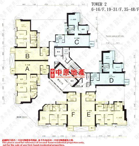 home design group zielonki 鰂魚涌 康怡 逸樺園 the orchards 中原地產 網上搵樓