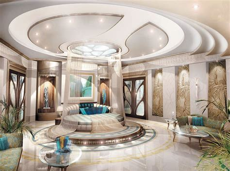 design interior dubai 18 best images about interior design dubai on pinterest