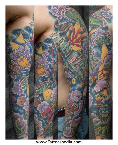 tattoo removal richmond mei 2016