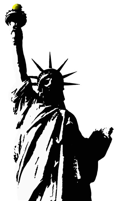 File Whale Products D Hg Png Wikimedia Commons - free statue of liberty clipart free clip
