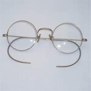 illinois medicaid and eye glasses frames eyeglasses