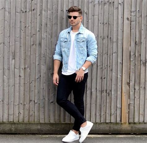 Boys Wardrobe Ideas by 25 Best Ideas About Fashion On