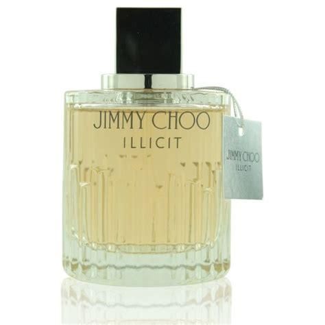 Parfum Jimmy Choo Illicit For Original Reject jimmy choo illicit by jimmy choo 3 3 oz eau de parfum