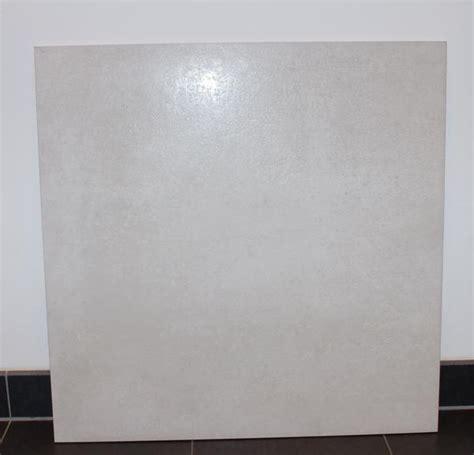 Italienische Fliesen Kaufen by Italienische Marken Fliesen Viva Nr 21 606e0p White 60 X