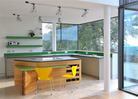 kitchen spotlights 20 rooms with ceiling spotlights