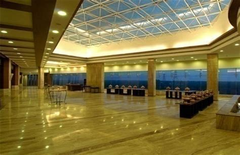 Top Large Capacity Wedding Venues in Mumbai for Your Big
