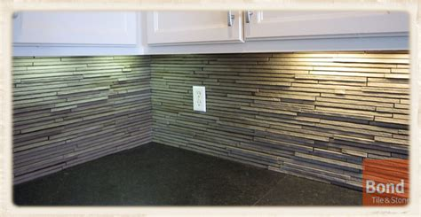 groutless kitchen backsplash backsplashes traditional kitchen minneapolis by