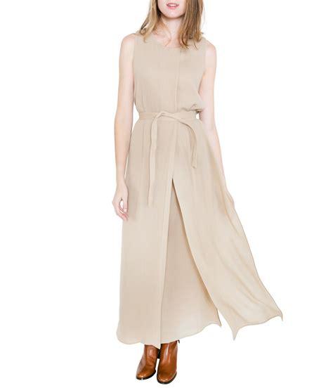 Hana Dress Xl mashburn hana dress annmashburn