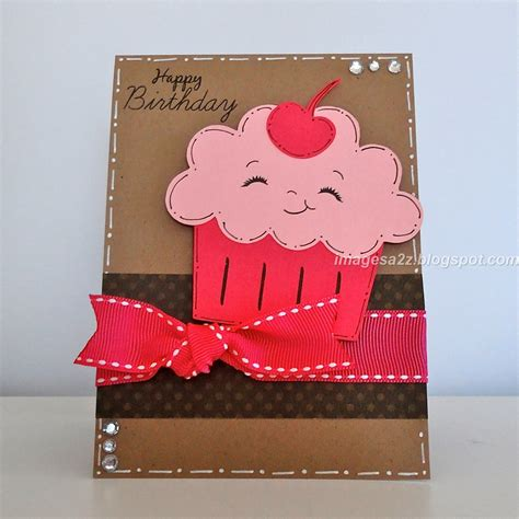 Innovative Handmade Cards - innovative ideas for birthday cards invitation librarry