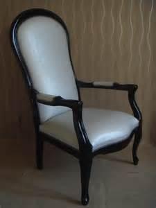 fauteuil moderne relooking de collection avec fauteuil voltaire moderne images archcity