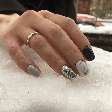 monica russo nail designs 70 mejores im 225 genes de nails fav en pinterest u 241 as