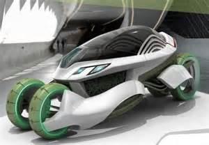 Electric Vehicle Future Design 20 Amazing Futuristic Cars And Design