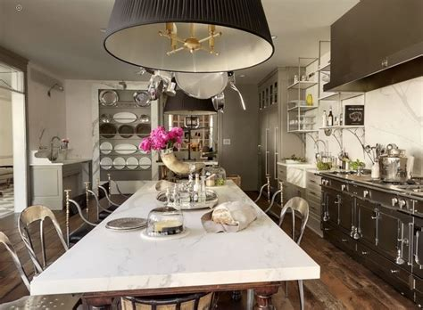 windsor smith kitchen pin by jo fraser on windsor smith crush pinterest