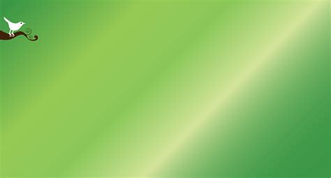 twitter layout green twitter backgrounds