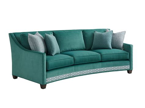 lexington sofa bed lexington sofa bed new lexington sofa bed idea thesofa