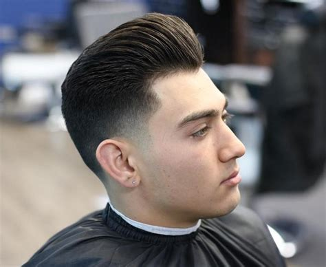 Boy Hairstyle by Boy Haircuts Top 20 Cuts To Try In 2018 Home Dezign