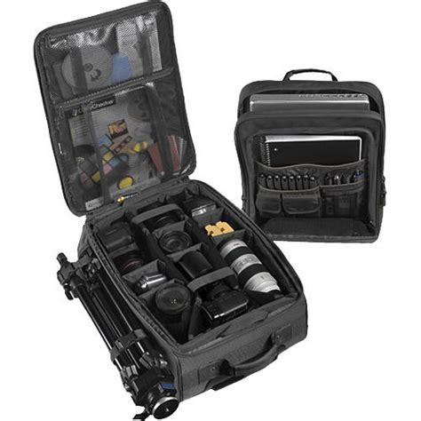 bags cases pelican laptop suitcase on wheels was sold for r999 00 on 4 sep at 01 02