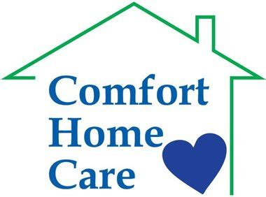 comfort care home health comfort home care in rockville md 20852 citysearch