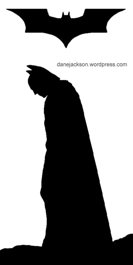 printable pumpkin stencils batman free batman pumpkin stencils dane jackson musings of a
