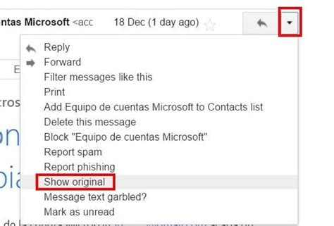 Search Person By Email Id Email Lookup Tricks To Whose Email Is This