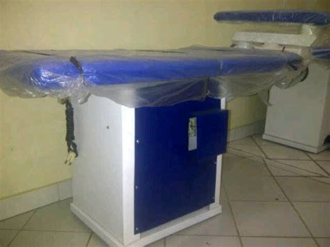 Meja Vacum meja vacuum table