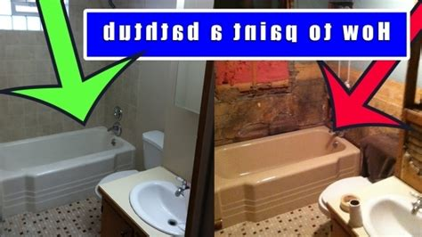 how to refinish a plastic bathtub can you paint a plastic bathtub bathtub designs
