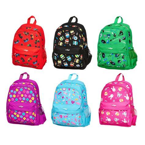 Lunch Bag Smiggle 7 junior backpack all sorts smiggle smiggle