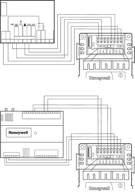 honeywell motorised valve wiring diagram agnitum me