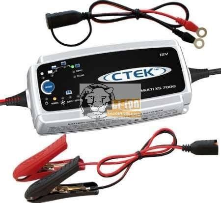 Ctek Mxs 3 8 Eu Battery Stabilizer ctek mxs7 0 battery charger manual