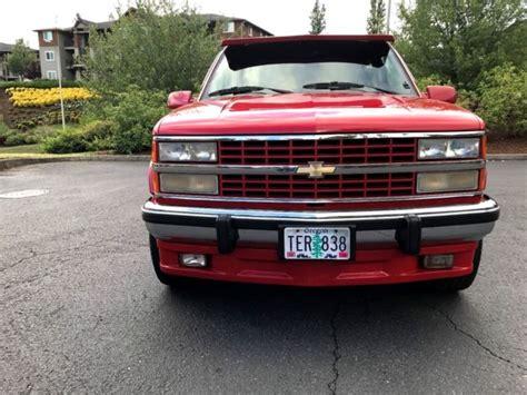 1993 chevrolet suburban 1500 5 7l engine motor 19964240 1993 chevrolet gmc silverado tahoe suburban 1500 sport utility 5 7l v8 4x4 4wd